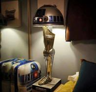 christmas_story lamp star_wars // 600x578 // 33.5KB