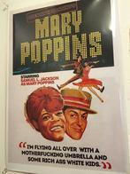 mary_poppins poster samuel_l_jackson // 600x800 // 69.4KB