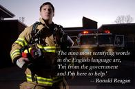 fire_fighter macro political quote republican ronald_reagan // 700x464 // 66.5KB