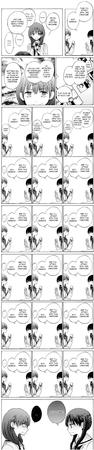 bw card comic gg manga wizards_soul // 951x4550 // 1.9MB