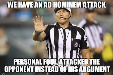 fallacy macro nfl reaction referee // 720x480 // 39.2KB