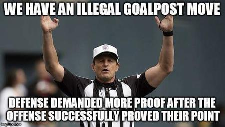 fallacy macro nfl reaction referee // 625x353 // 28.8KB
