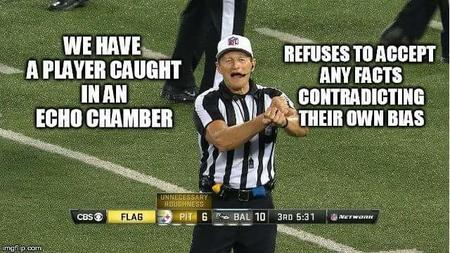 fallacy macro nfl reaction referee // 640x360 // 55.3KB
