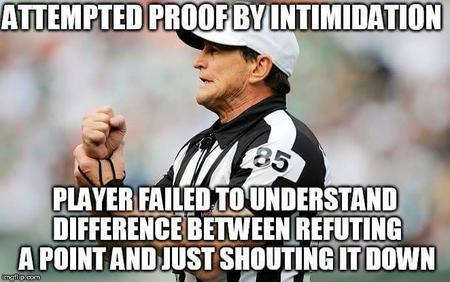fallacy macro nfl reaction referee // 662x415 // 40.9KB