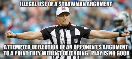 fallacy macro nfl reaction referee // 720x323 // 33.3KB