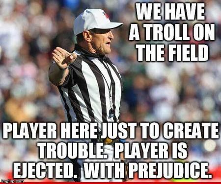 fallacy macro nfl reaction referee troll // 550x459 // 41.5KB