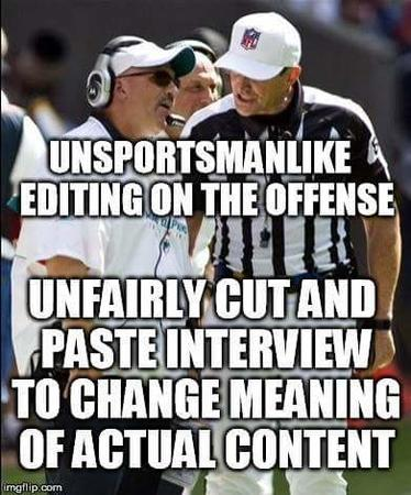 edit fallacy macro nfl reaction referee // 391x471 // 34.5KB