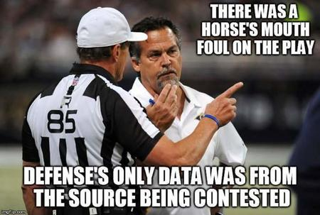 fallacy horses_mouth macro nfl reaction referee // 720x485 // 42.2KB