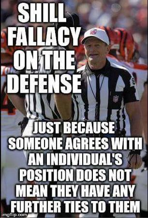 fallacy macro nfl reaction referee shill // 322x474 // 33.5KB