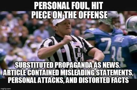 fallacy macro nfl propaganda reaction referee // 720x473 // 44.0KB