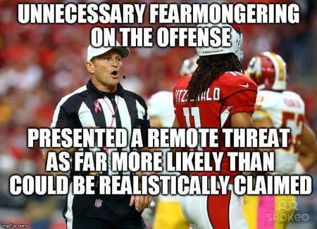 fallacy macro nfl reaction referee // 690x500 // 55.7KB