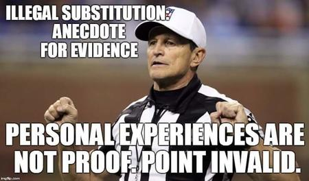 fallacy macro nfl reaction referee // 720x423 // 34.8KB