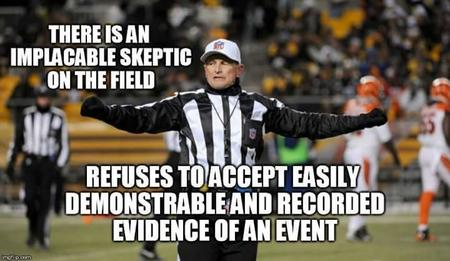 fallacy impacable macro nfl reaction referee skeptic // 720x418 // 39.7KB