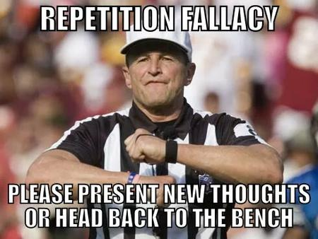 fallacy macro nfl reaction referee repetition // 490x368 // 39.9KB