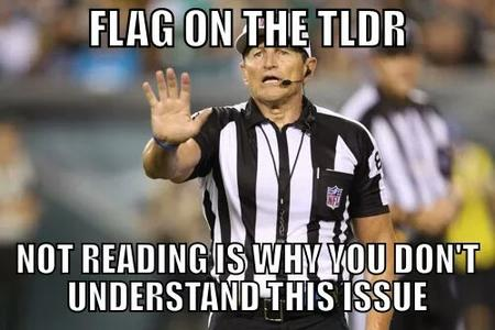 fallacy macro nfl reaction referee tldr // 500x333 // 37.4KB