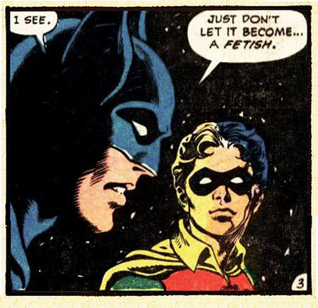 batman comic dc fetish humor macro panel robin // 499x485 // 104.8KB