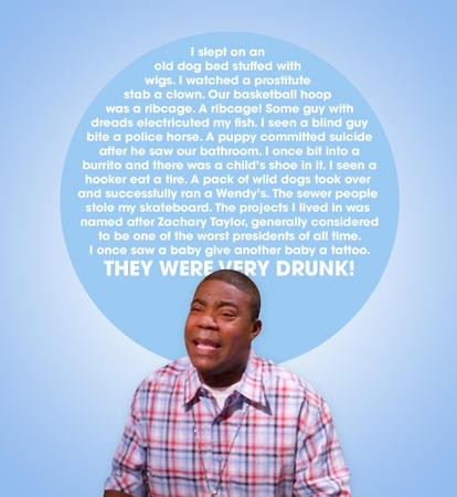 30_rock humor quote tracy_morgan wall_of_text // 575x625 // 101.3KB