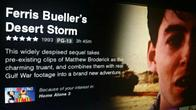dester_storm ferris_bueller screenshot // 600x337 // 29.5KB