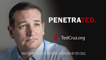 humor political republican ted_cruz // 1002x565 // 592.5KB