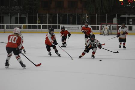 hockey photo santa_rosa // 2048x1365 // 128.9KB