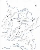 dnd homebrew map wurttemburg // 2400x3000 // 534.7KB