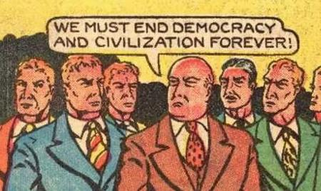 civilization comic democracy reaction // 698x417 // 69.8KB