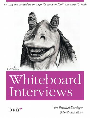 cover humor jarjar oreilly star_wars // 1024x1344 // 1.3MB