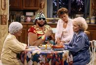 beard golden_girls macho_man randy_savage tea // 600x404 // 102.1KB