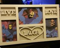 awesome laugh live love skeletor // 869x695 // 47.9KB
