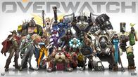 desktop group overwatch // 2560x1440 // 1.0MB