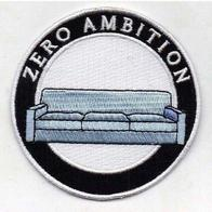 ambition patch sofa // 600x600 // 57.5KB