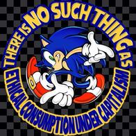 capitalism consumption criticism ethics political sonic_the_hedgehog // 960x960 // 116.2KB