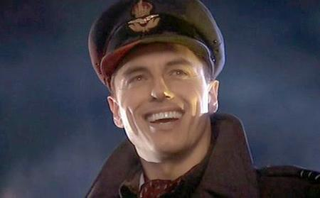 captain_jack doctor_who hat reaction screenshot // 630x390 // 26.7KB