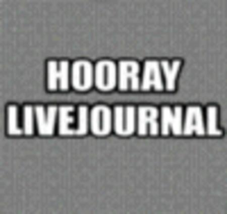 animated bw insult livejournal macro // 100x94 // 31.6KB