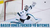 based_god goalie hockey macro martin_jones san_josr sharks // 1180x664 // 138.7KB