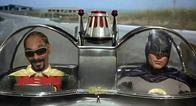 adam_west batman screenshot snoop_dogg // 600x325 // 31.0KB