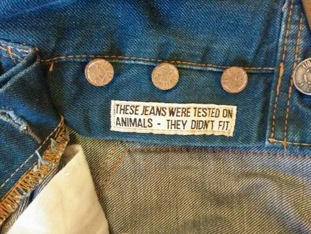 humor jeans tested // 920x690 // 140.4KB