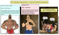 comic dick_punch mma penny_arcade ufc // 2100x1229 // 623.0KB