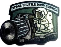 doorgunner patch spacesuit // 1500x1169 // 417.8KB
