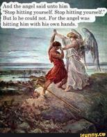 angel dad_humor jabor old_testament // 536x684 // 69.8KB