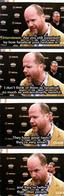 composite interview joss_whedon // 300x914 // 53.9KB