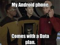 android data geordi macro phone picard star_trek sttng // 600x451 // 33.7KB