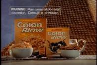 colon_blow fiber screenshot snl // 720x486 // 583.2KB