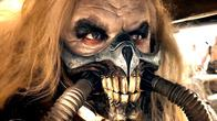 blonde fury_road gasmask immortan_joe mad_max screenshot // 1920x1080 // 407.6KB