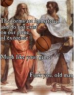 basketball forms fuck_you plato // 465x600 // 94.4KB