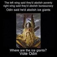 ice_giants odin political // 600x600 // 42.5KB