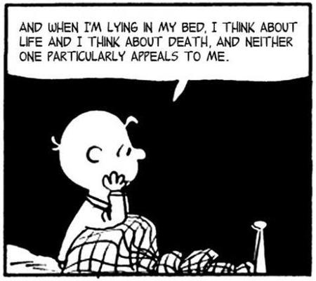 angst bw charlie_brown comic peanuts // 477x425 // 26.9KB