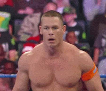 animation john_cena reaction wwe // 225x195 // 1008.9KB