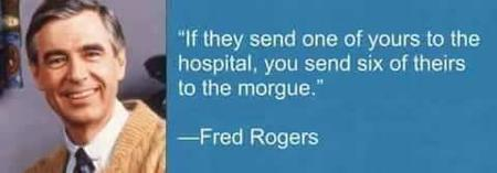 humor mister_rogers quote // 480x167 // 9.4KB