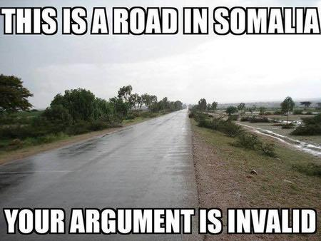 anarchy invalid macro reaction road somalia // 600x450 // 43.0KB